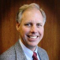 Image of James (Jim) Breckenridge, Ph.D.