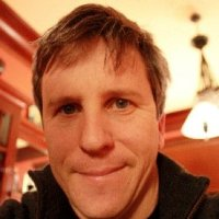 Image of Jim Greer