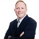 Image of Jim Holm