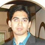 Image of Jimit Shah