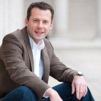 Image of Jim Masturzo, CFA