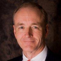 Image of Jim MBA,CFP®