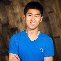 Image of Jimmy Nguyen