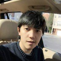 Image of Jimmy Zhong