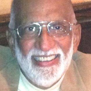 Image of Jim Pinto