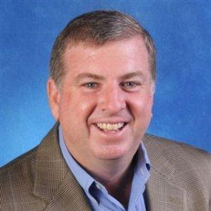 Image of Jim Sampey, Managing Partner