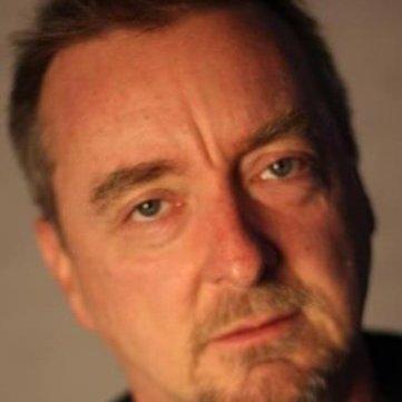 Image of Jim Spake