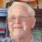 Image of Jim Sullivan
