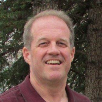 Image of Jim Whitney