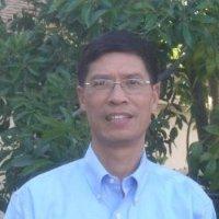 Image of Jim Yao
