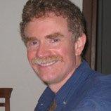 Image of Jim Zamiska