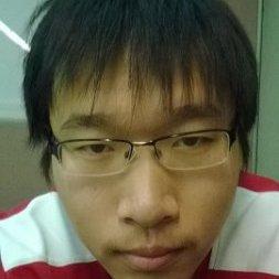 Image of Jin Sun