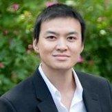 Image of Jin Xu