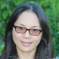 Image of Jing Hou