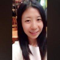 Image of Jing Hu