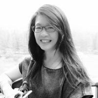 Image of Jing Jiang