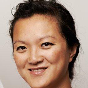 Image of Jing Lu