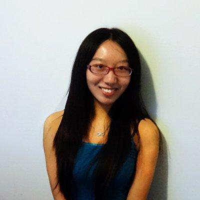 Image of Jing Xia
