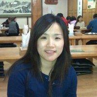 Image of Jingshu Huang