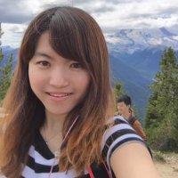 Image of Jingyi Pan