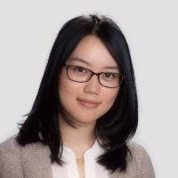 Image of Jingzhi Gao