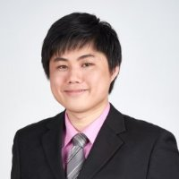 Image of Jinhua Kuek