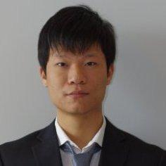 Image of Jinmiao Fu