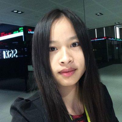 Image of Jintao Guo