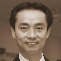 Image of Jinze MBA