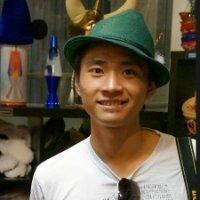 Image of Jisen Cai