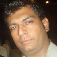 Image of Jitender Kumar