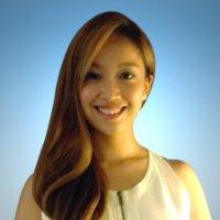 Image of Jiun Kim