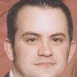 Image of Jason MBA