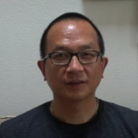 Image of JJ Zeng