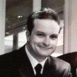 Image of John Sullivan