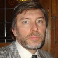 Image of Jean-Luc Vanderheyden