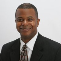 Image of James Marshall, CPA, MST