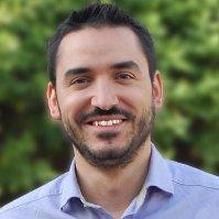 Image of Jose Estevez