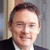 Image of Jean-Marie HURTIGER