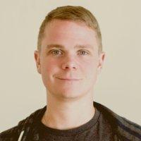 Image of Jacob Minkel