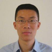 Image of William Fu