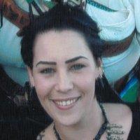 Image of Jo Rosen