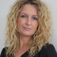 Image of Joan Kristensen