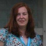 Image of Joan Mallon