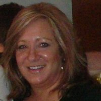 Image of JoAnn Sasse Givens