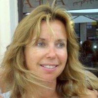 Image of Joanna Lada-Walicki