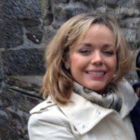 Image of Joanna Leahy