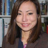 Image of Joanne Tan