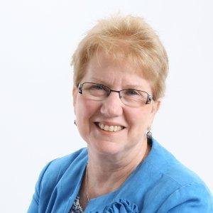 Joanne Turka Email &