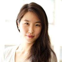 Image of Joanne Yae